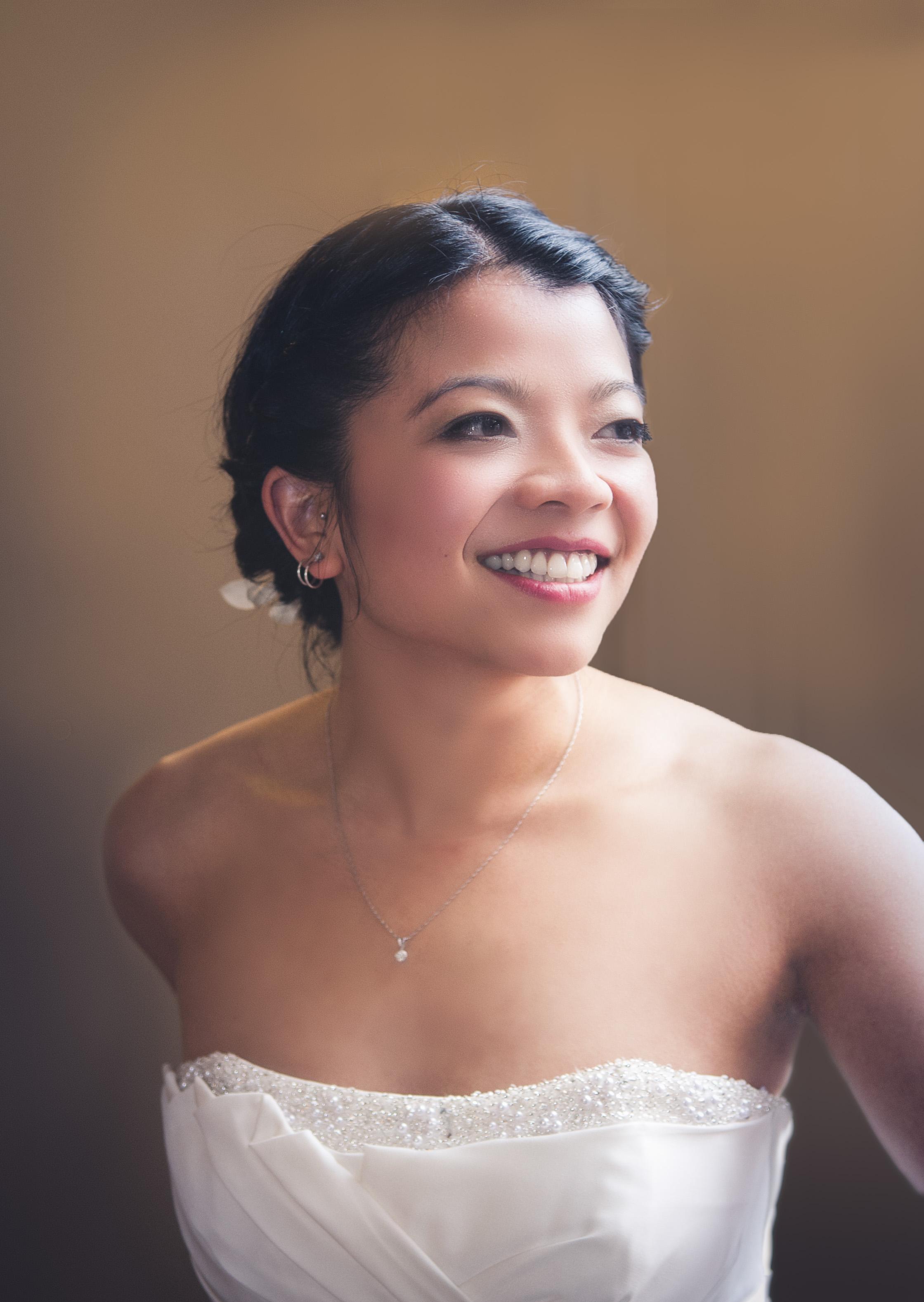 SF East Bay Wedding Photography Selah Vie