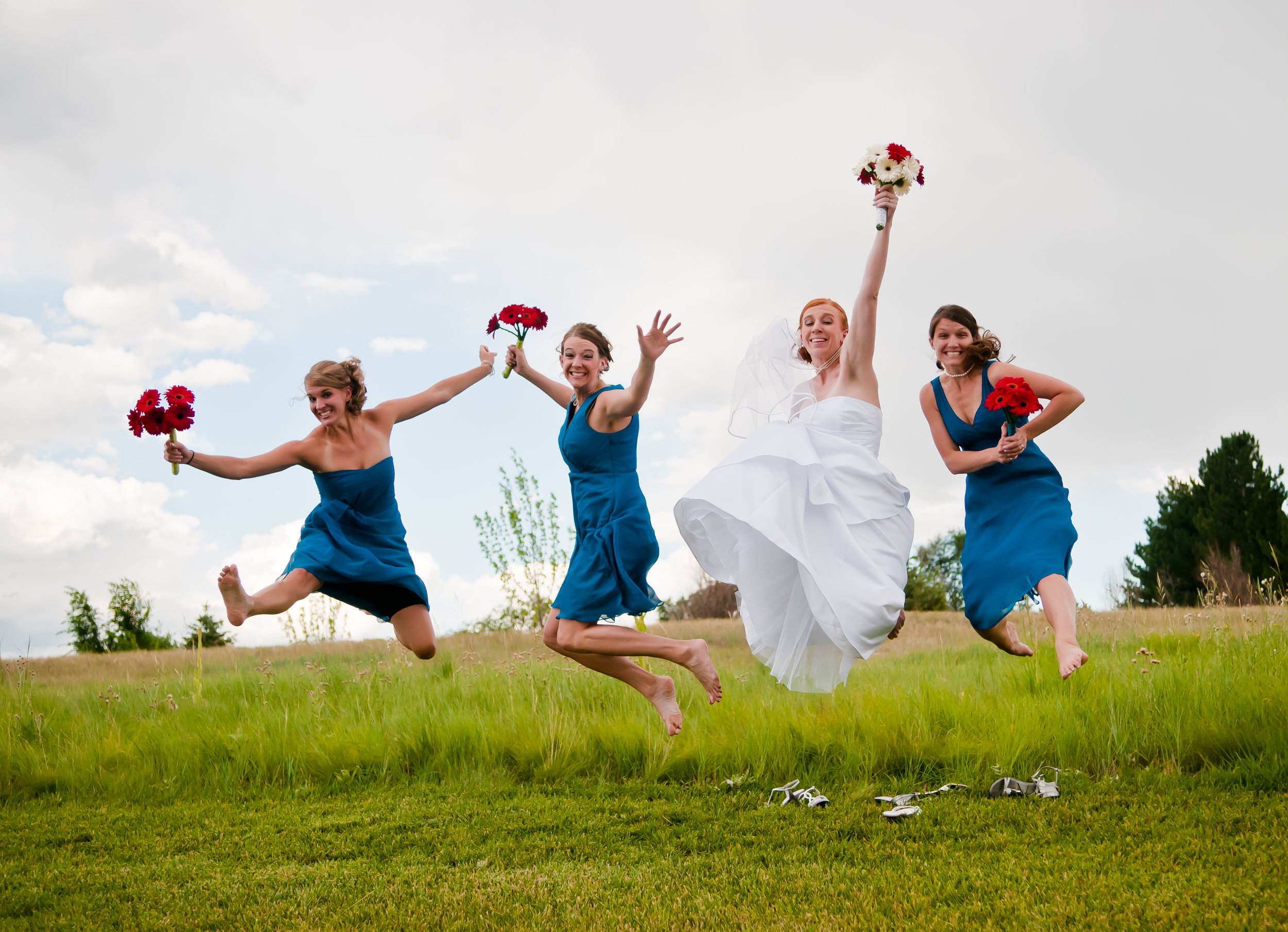 KT wedding0231.jpg
