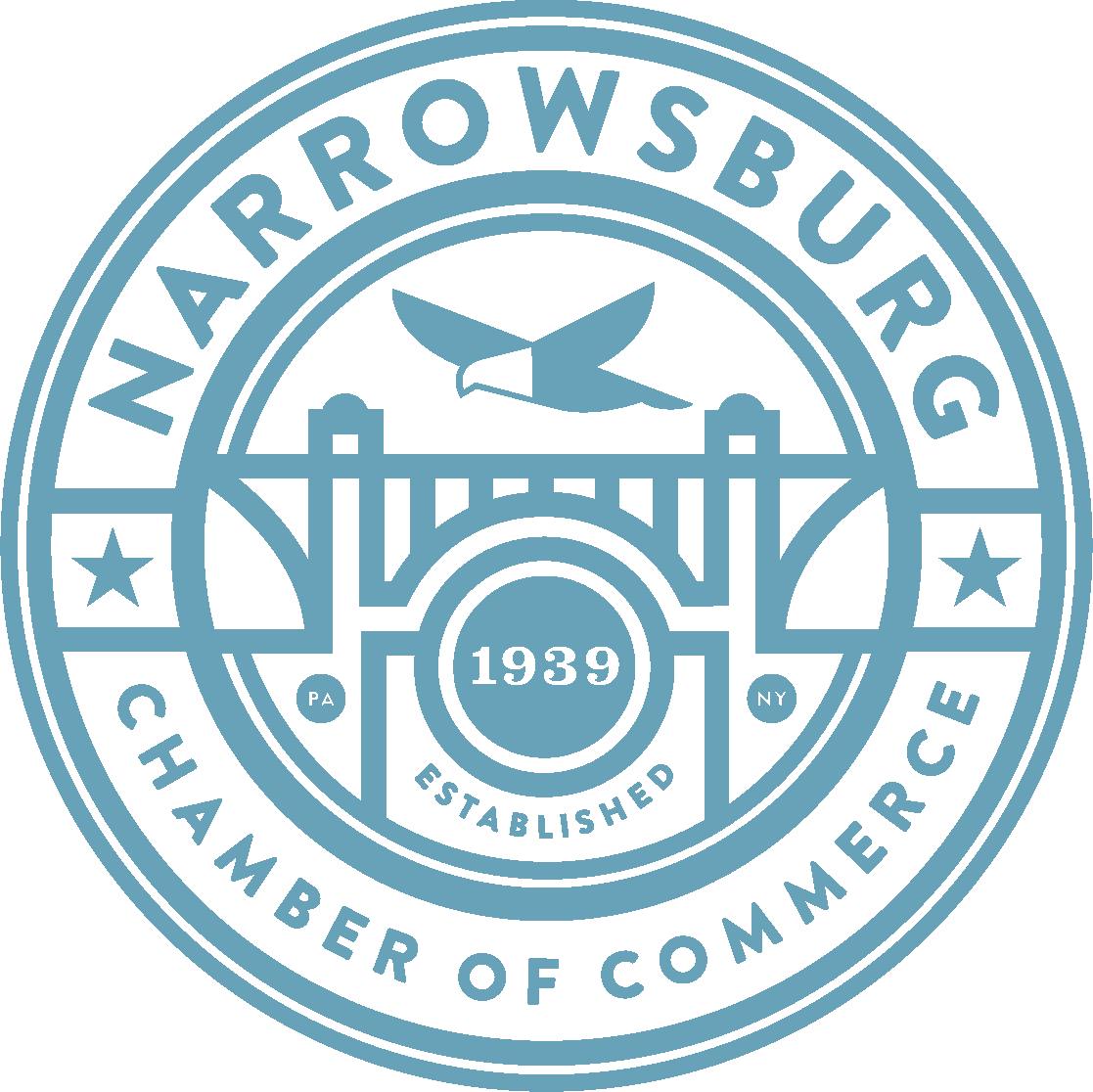 Narrowsburg Chamber of Commerce
