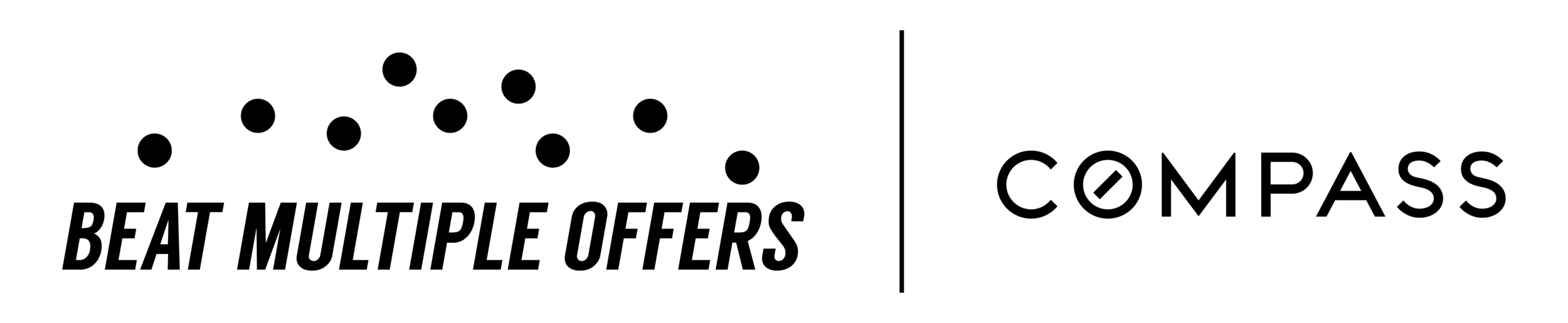 logo2019black2.png