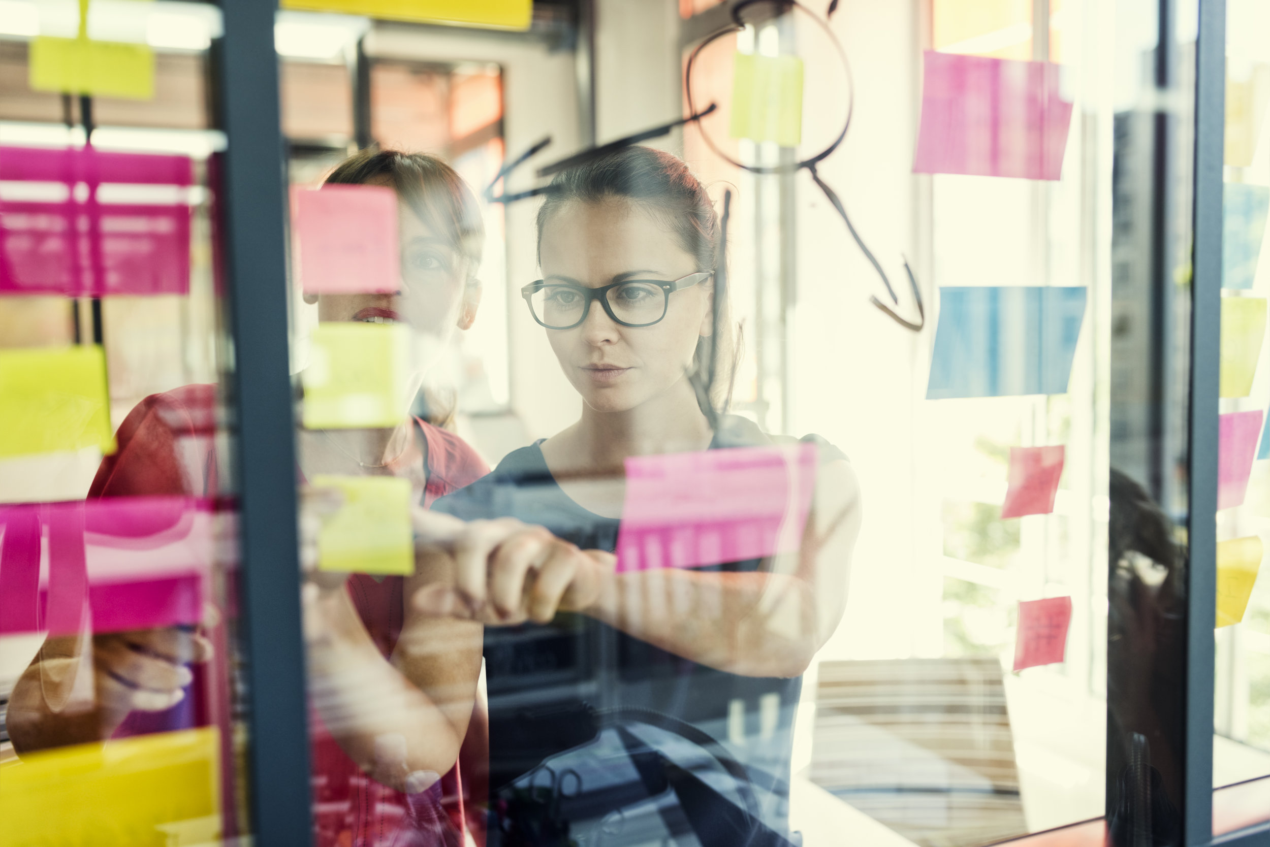 women-entrepreneurs-charleston-eisenhower-quadrant-productivity.jpg