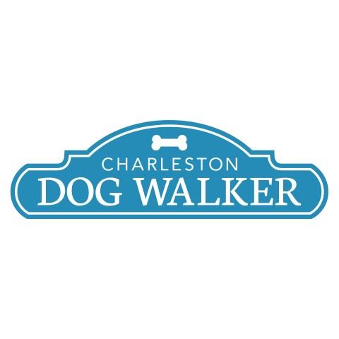 women-owned-business-charleston-dog-walker.jpg