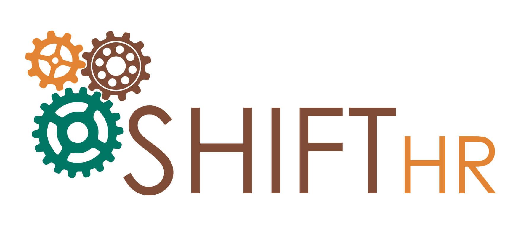 women-owned-business-shift-hr.jpg