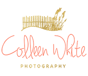 women-owned-business-colleen-white-photography.png