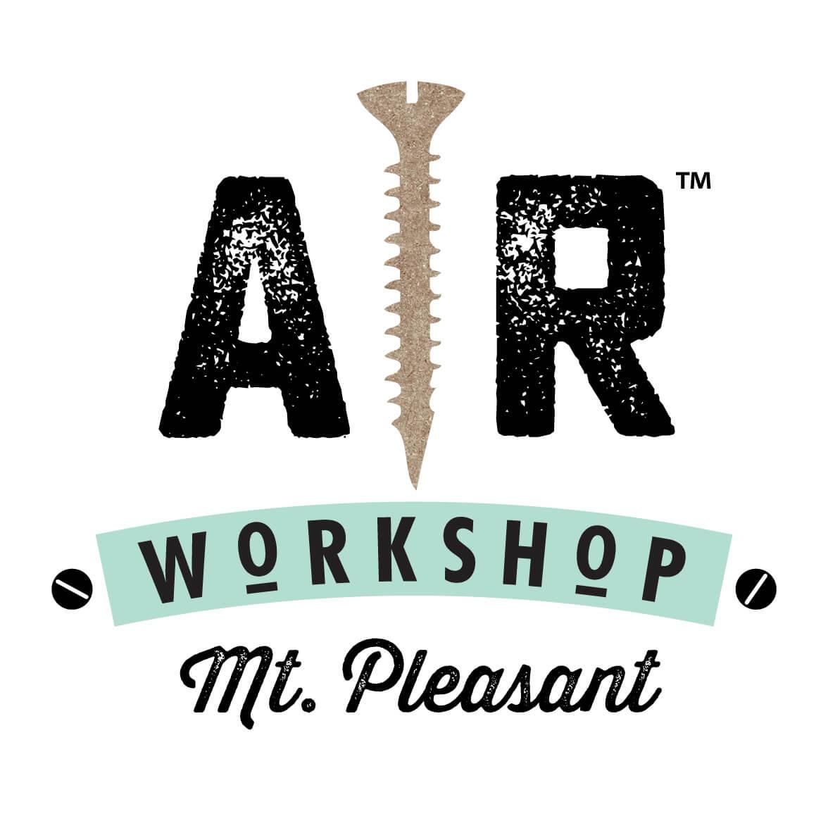 women-owned-business-ar-workshop.jpg