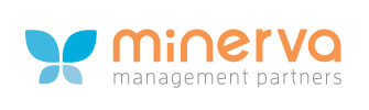 women-owned-business-minerva-management-partners.jpg