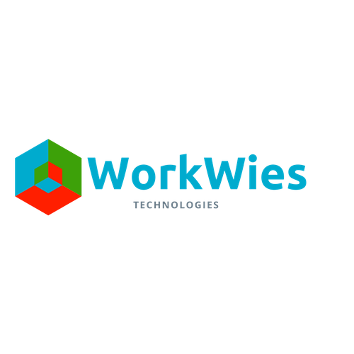 women-owned-business-workwies.png