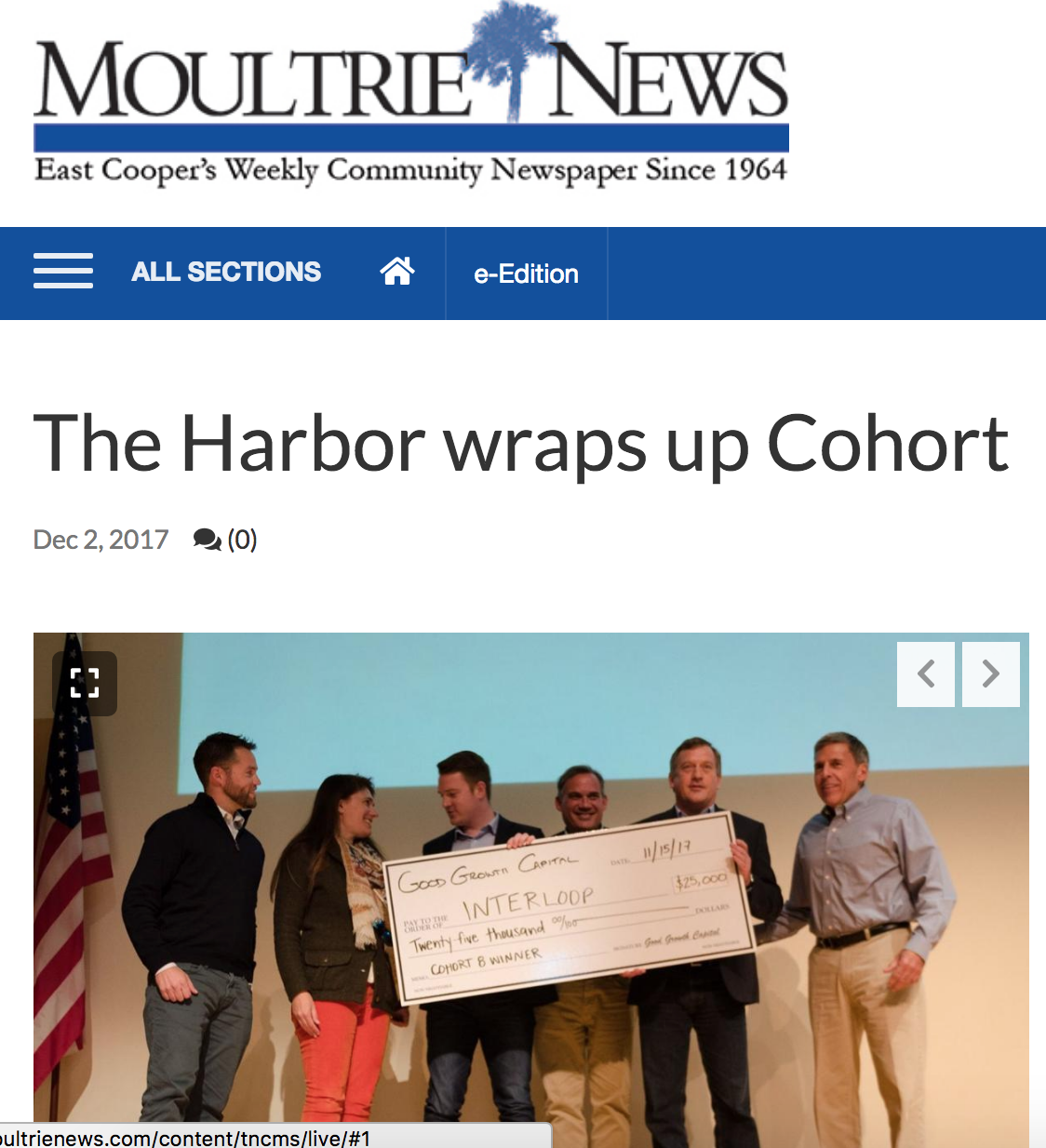 women-owned-business-charleston-the-harbor-partnership.png