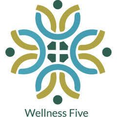 women-owned-business-charleston-wellness-five.jpg