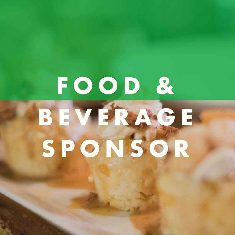 women-entrepreneur-speaker-series-food-beverage-sponsor