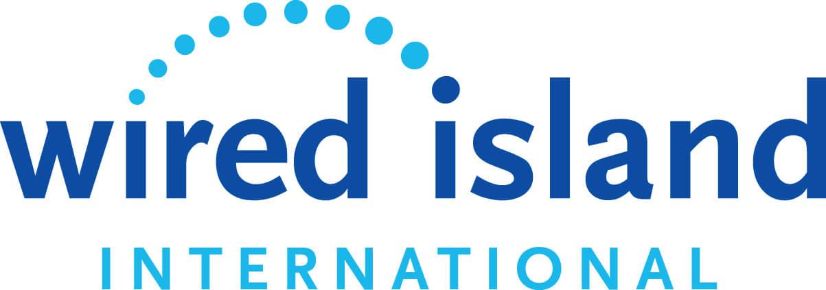 women-owned-business-charleston-wired-island-international.jpg