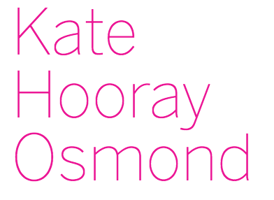 women-owned-business-charleston-Kate-Hooray-Osmond-logo.png