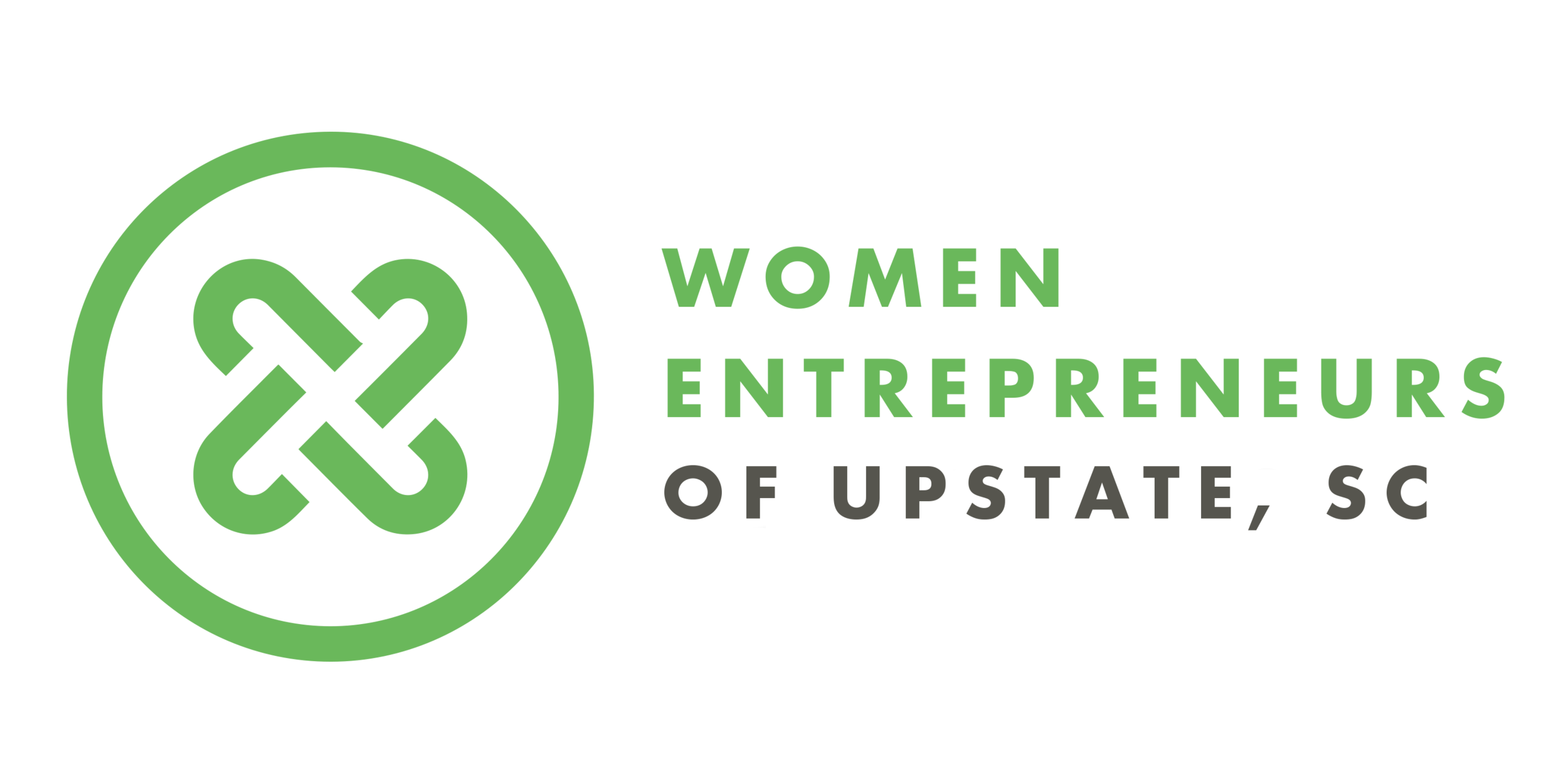 women-entrepreneurs-upstate-kickoff-event