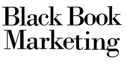 women-owned-business-charleston-blackbook-marketing.png