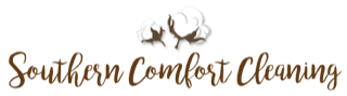 women-owned-business-charleston-southern-comfort-cleaning.png