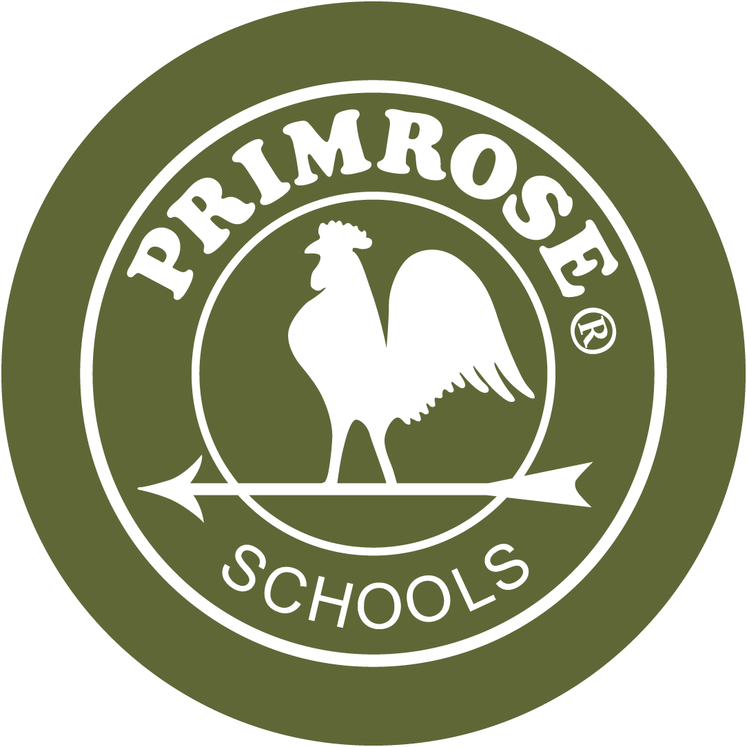 women-owned-business-upstate-sc-Primrose-schools .png