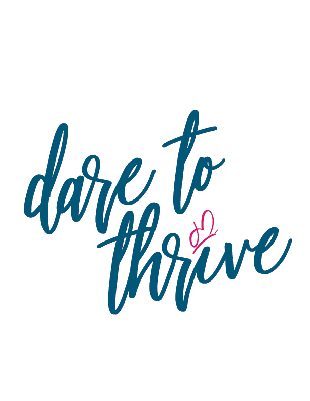 women-entrepreneurs-upstate-sc-dare-to-thrive.jpg
