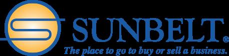 women-entrepreneurs-charleston-sunbelt-logo.png