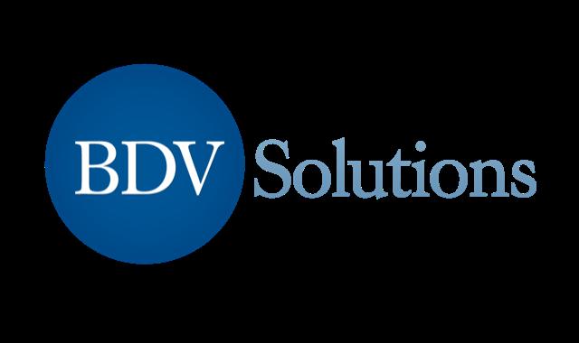 women-entrepreneurs-upstate-sc-BDV-Solutions.png