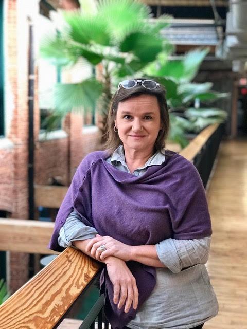 women-entrepreneurs-upstate-sc-Britt.png