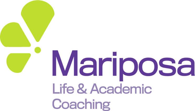 mariposa-logo (3)-2.jpg