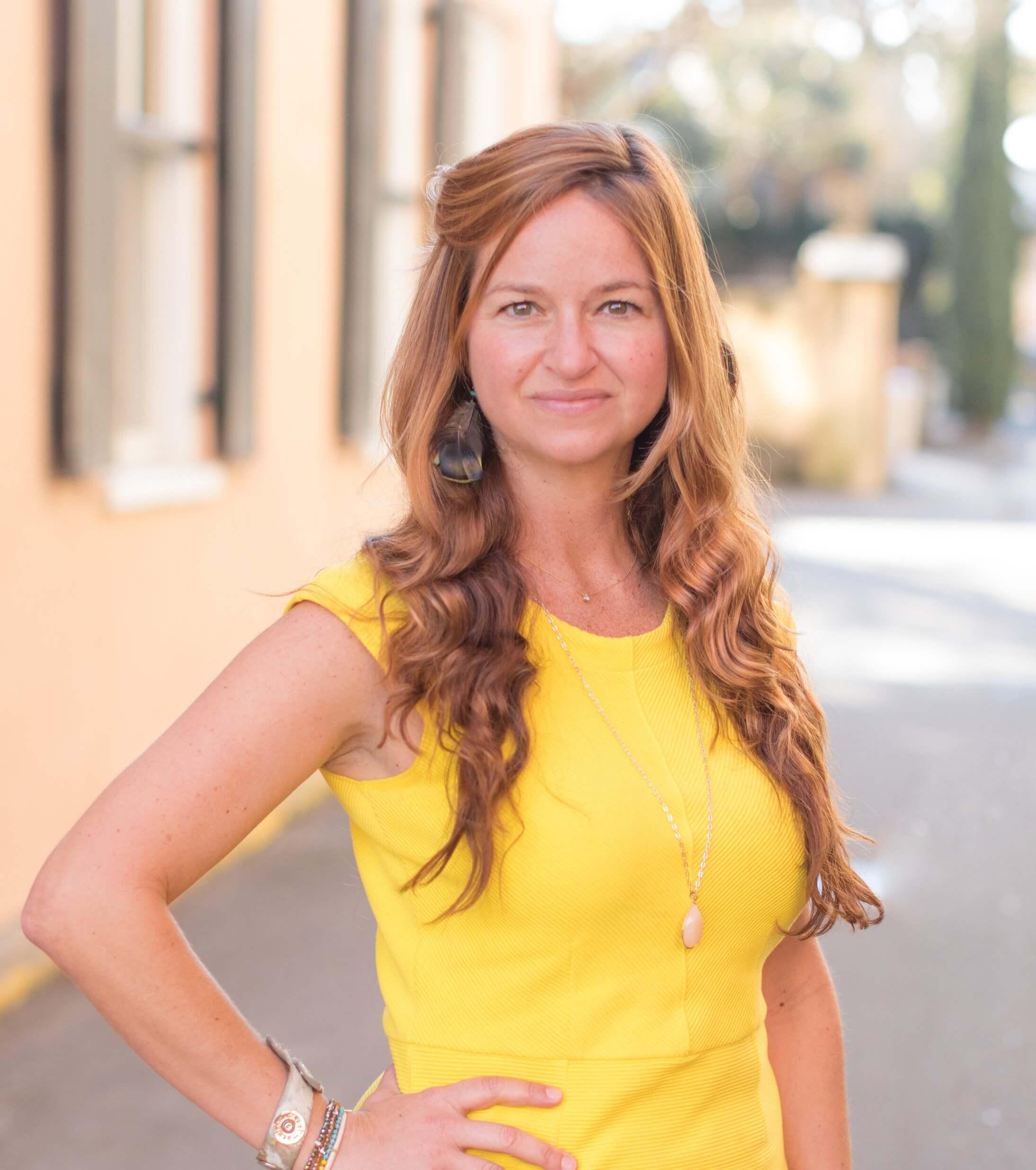 women-entrepreneurs-charleston-jenna-phillip.jpg