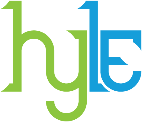 HyleCreative white creative-01.png