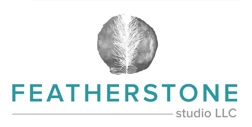 women-entrepreneurs-charleston-sc-featherstone-studio-logo.png