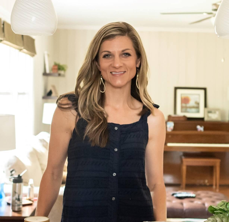 women-entrepreneurs-charleston-sc-melissa-adrian.jpg