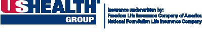 ushealthgroup-logo.jpg.png