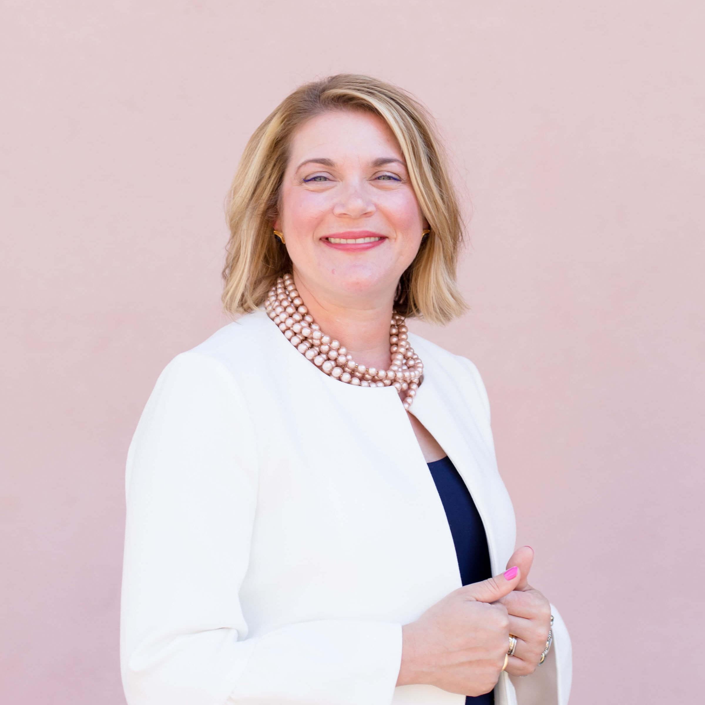 women-entrepreneurs-charleston-ashleigh-metherell.jpg