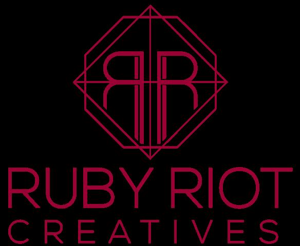 women-entrepreneurs-charleston-ruby-riot-creatives.png