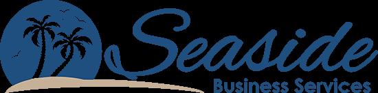 women-entrepreneurs-charleston-seaside-business-services.png