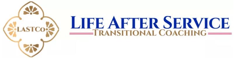 women-entrepreneurs-upstate-life-after-service.png