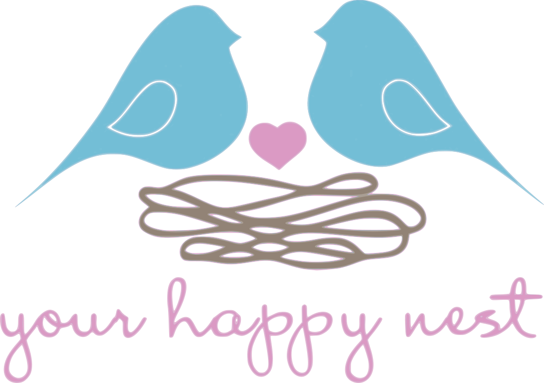 women-entrepreneurs-charleston-your-happy-nest.png