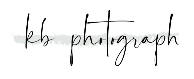 women-entrepreneurs-charleston-kb-photograph.png