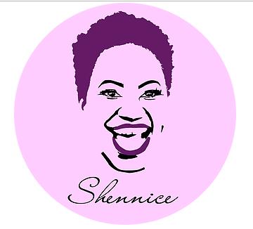 women-entrepreneurs-charleston-shennice.png