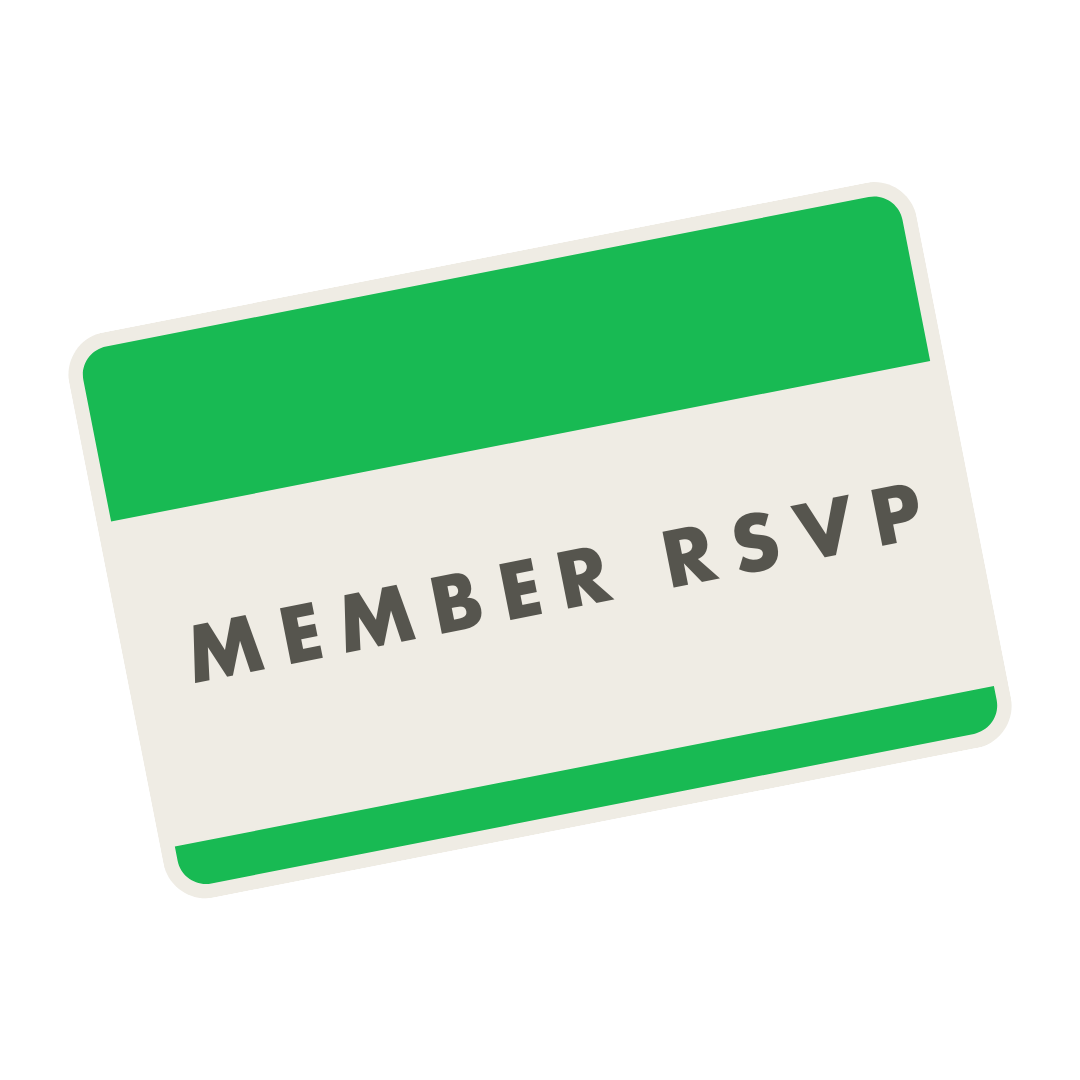 raleigh-founding-member-launch-event.png
