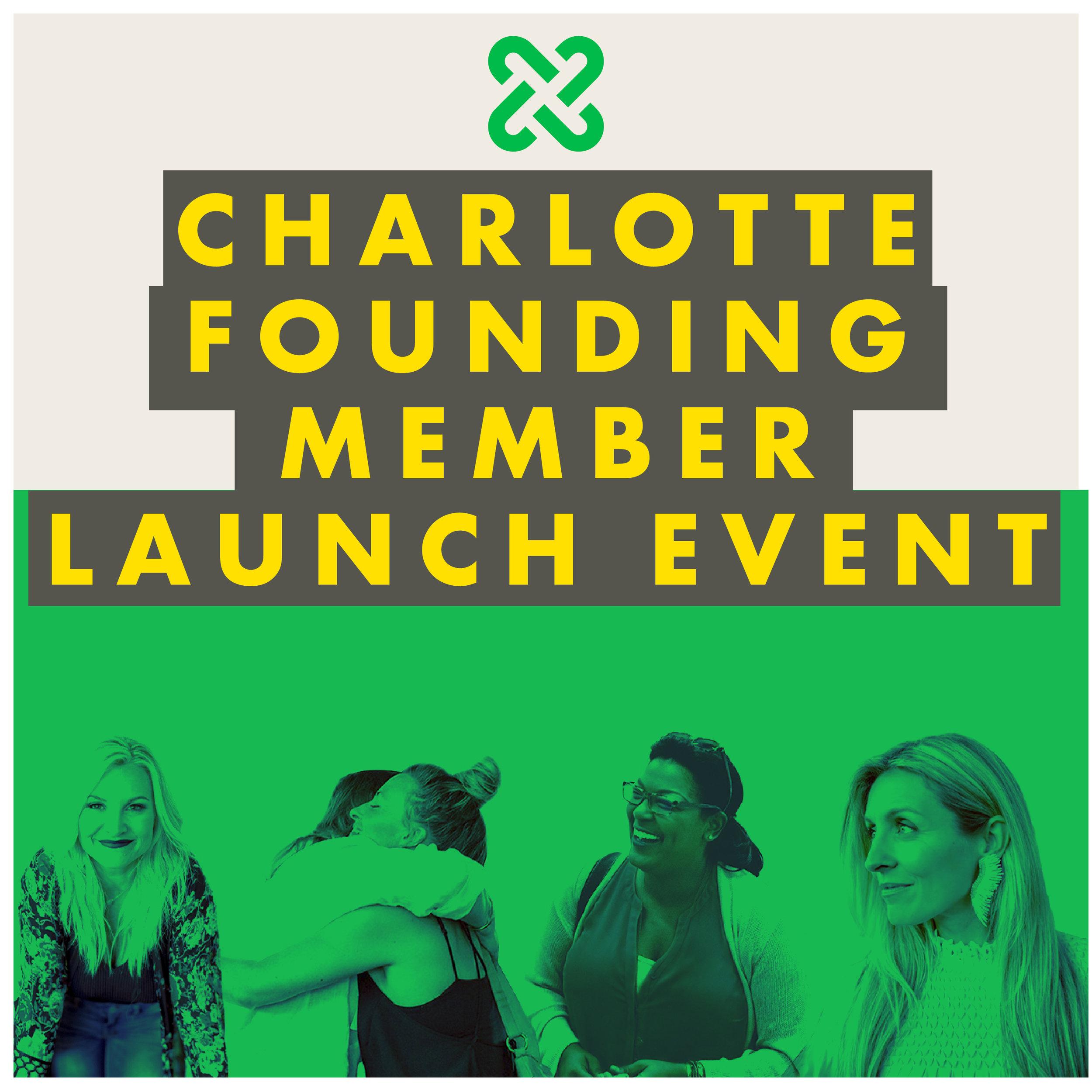 CharlotteFoundingEvent-01-01-01.jpg