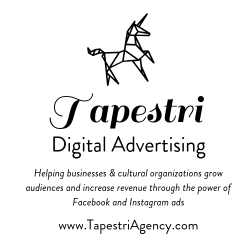 women-entrepreneurs-inc-tapestri-digital-advertising.png