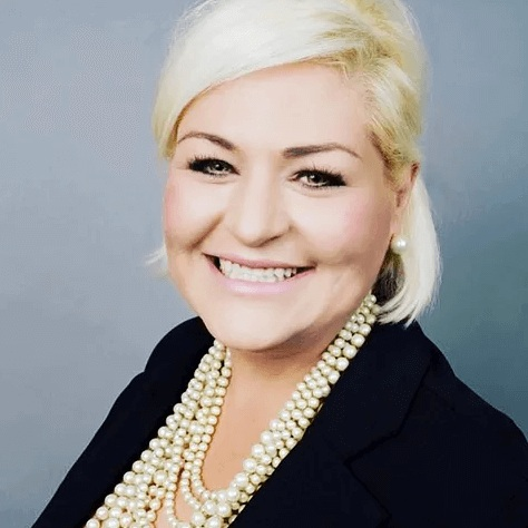 women-entrepreneurs-inc-charleston-whitney-mcduff.jpg