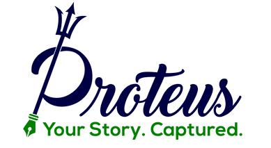 women-entrepreneurs-inc-charleston-proteus.png