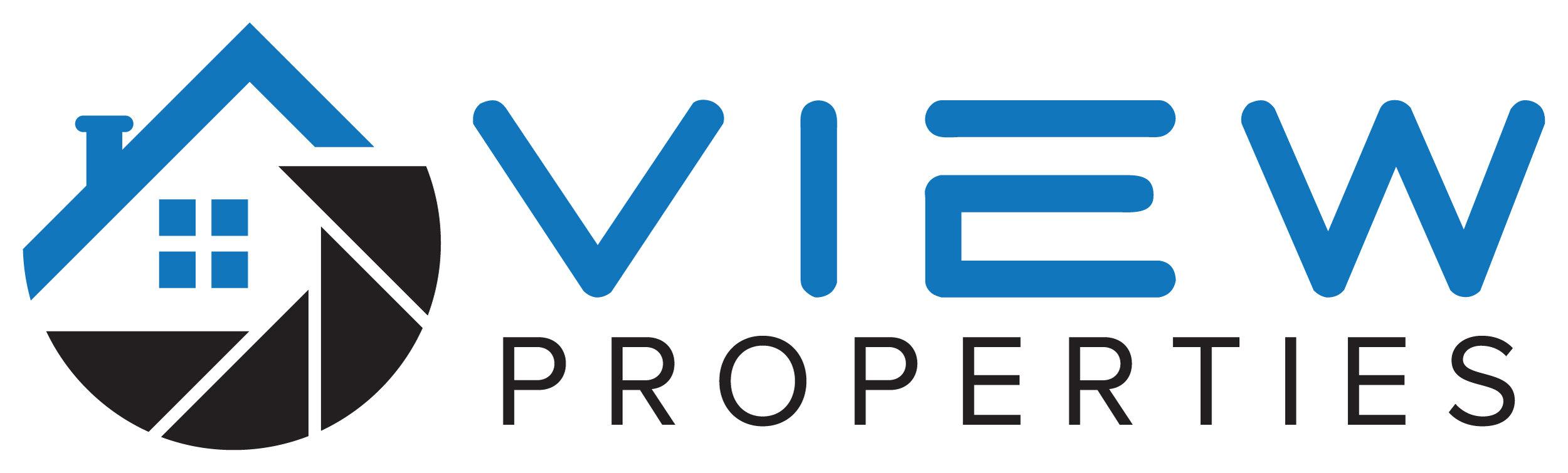 view-properties-charleston