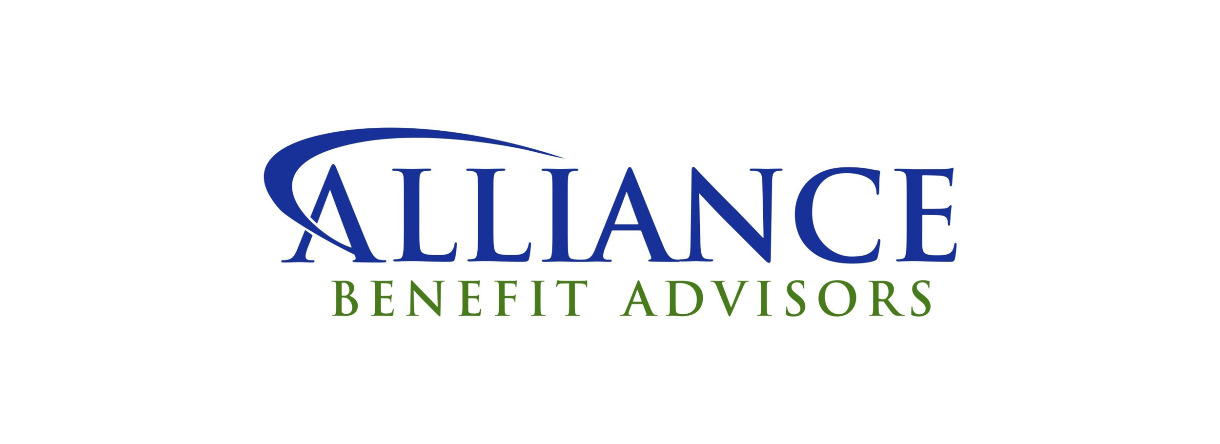 alliance_benefit_advisor_logo.png