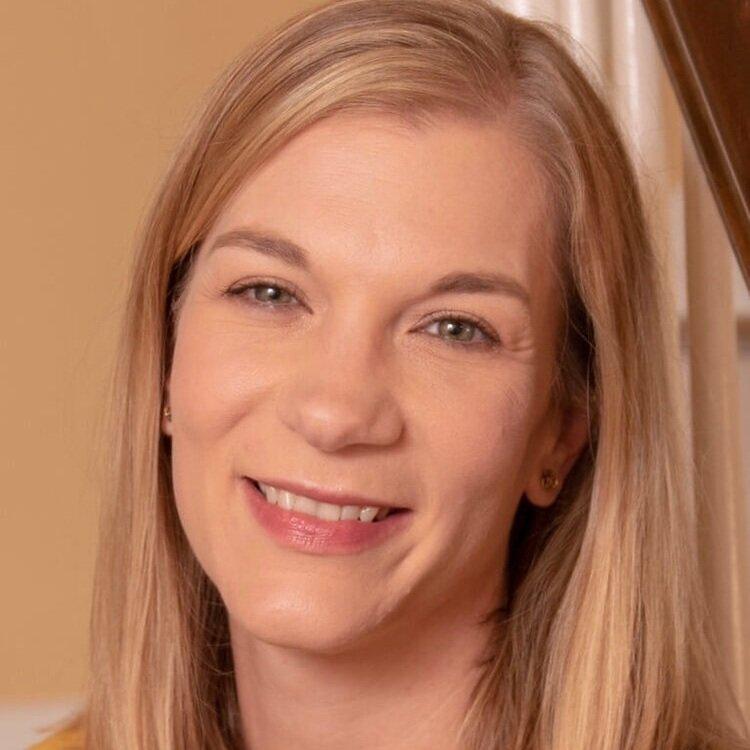 women-entrepreneurs-upstate-sc-Britt.jpg