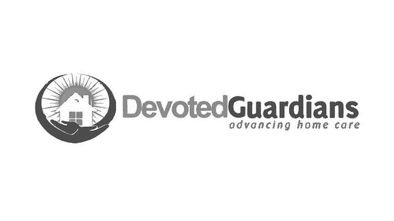 Client_Logo_6.png
