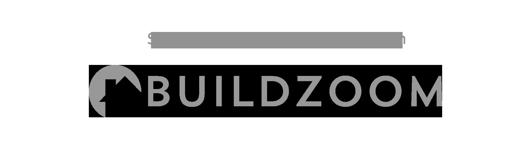 buildzoom2.png