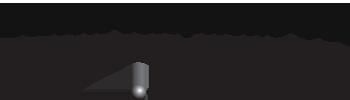 Dalton-telephone-company-logo-350x100.png