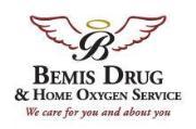 BemisDHOS_logo_blacktype1.jpg