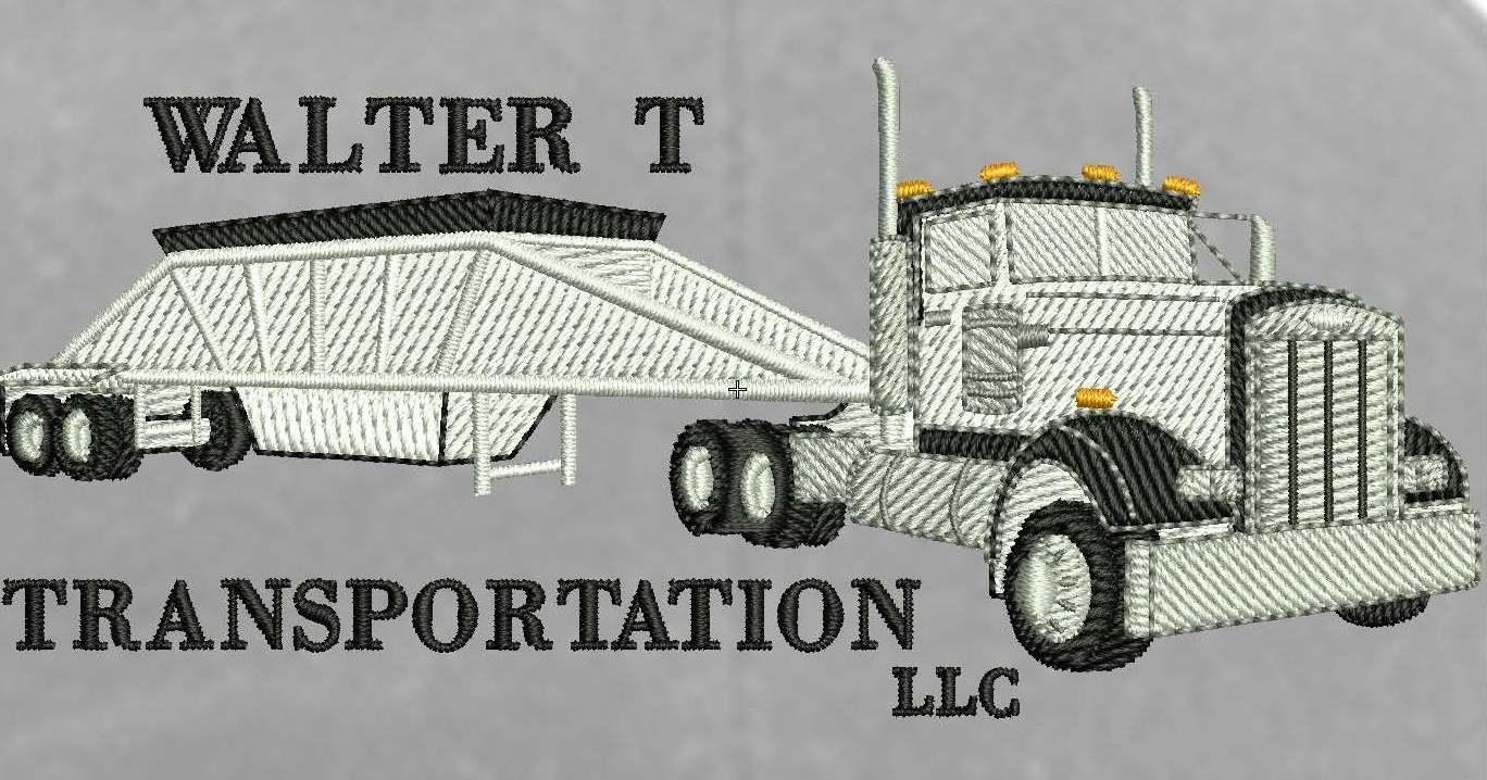 Walt Tolander Transport LLC.jpg